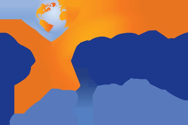 Club Expats